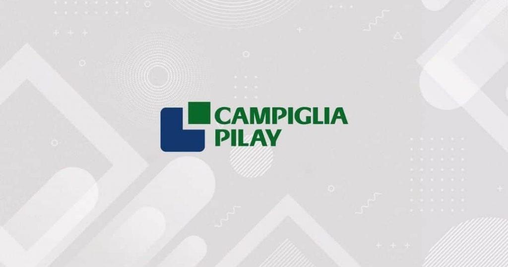 Campiglia Pilay
