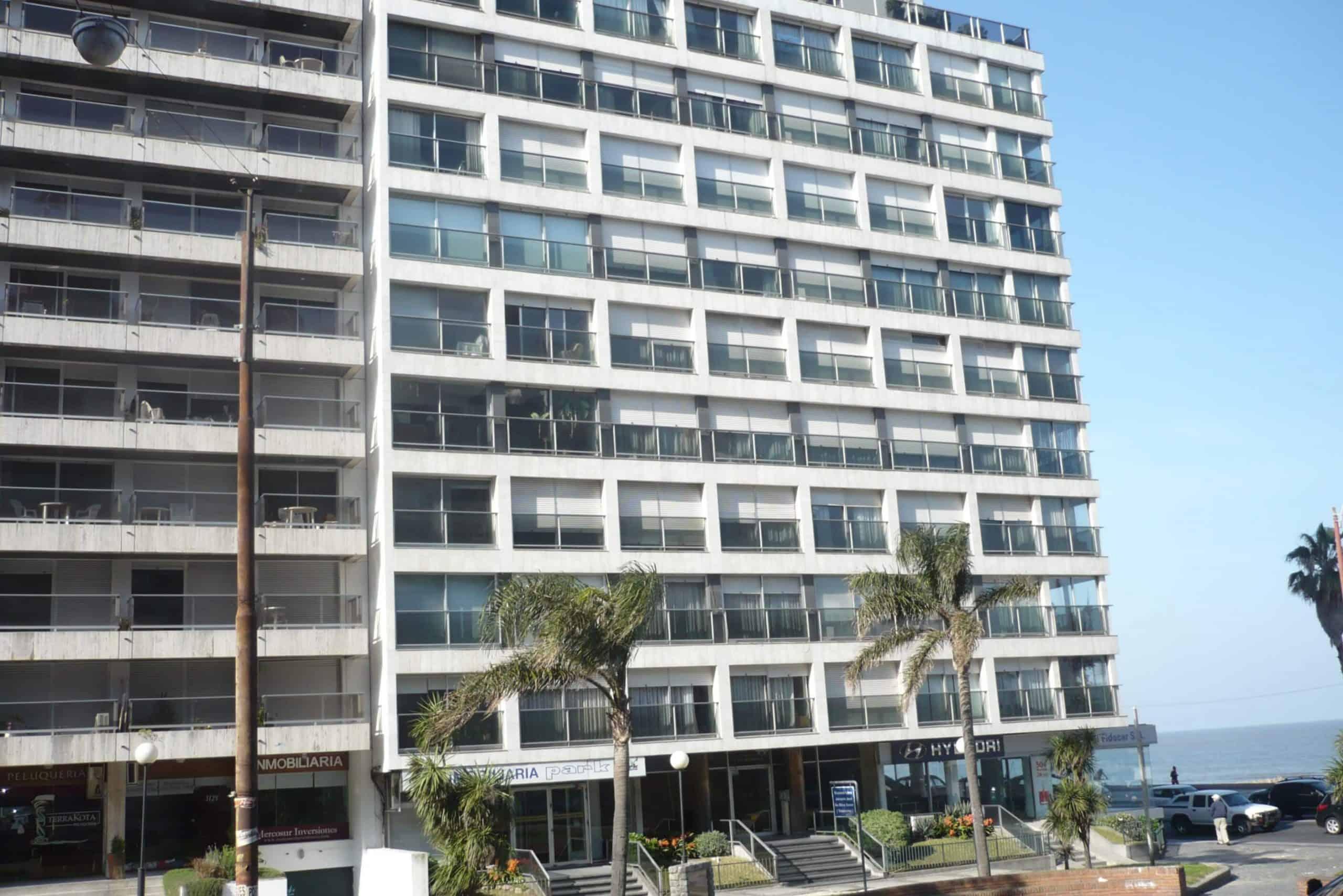 Oportunidades inmobiliarias en Uruguay