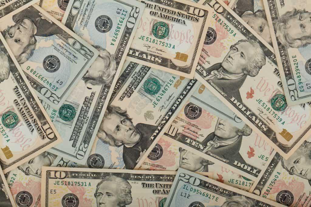 Invertir en fideicomisos en dólares