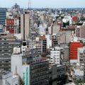 Los barrios de Montevideo Mantuvieron los precios de venta más estables