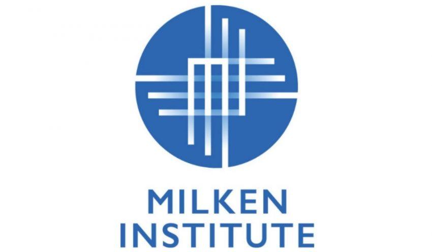 Milken Institute decreta a Uruguay entre los mejores países para inversión extranjera